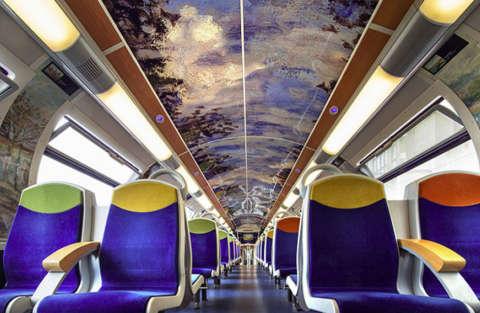 treni_Francia