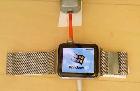 windows_95_apple_watch