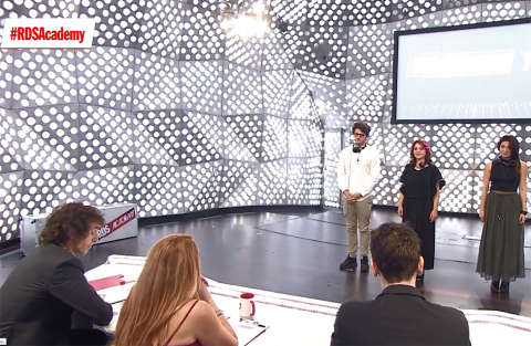 finale_rds_academy_2016