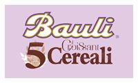 logo_bauli