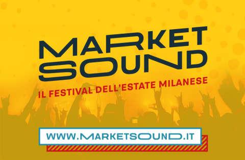 Market Sound - II Edizione