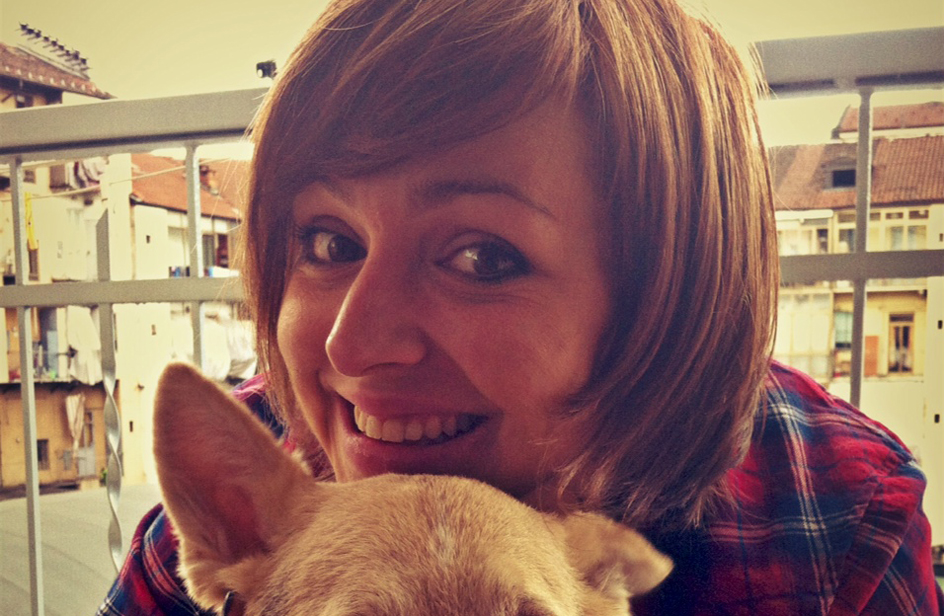 marlen_e_falkor_rds_loves_pets