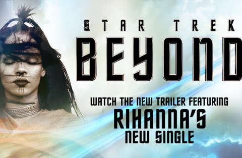 star_trek_rihanna