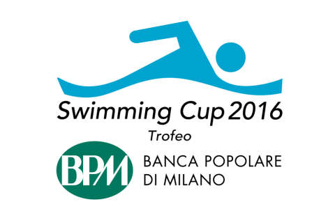 Aspria Swimming Cup - Trofeo BPM