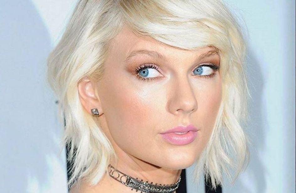 Taylor Swift e Tom Hiddleston beccati sugli scogli… Nuovo amore?
