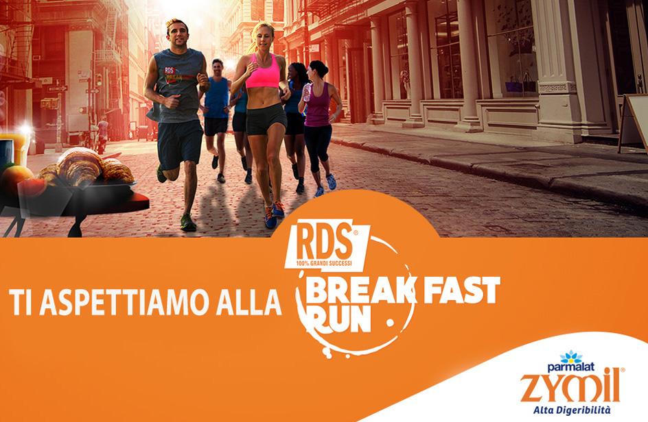 zymil_breakfast_run_rds