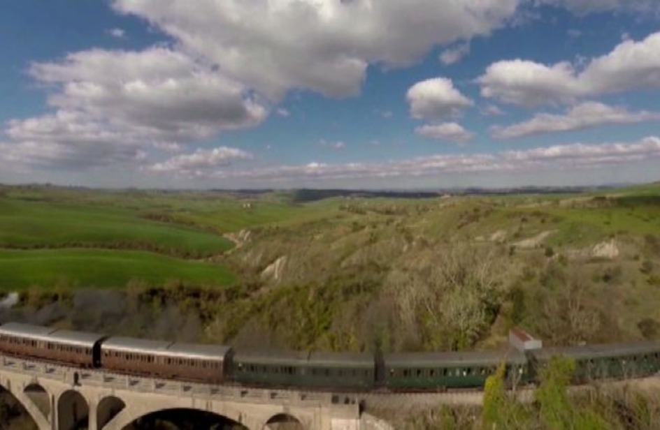 Toscana si racconta: 279 comuni si presentano e invitano turisti