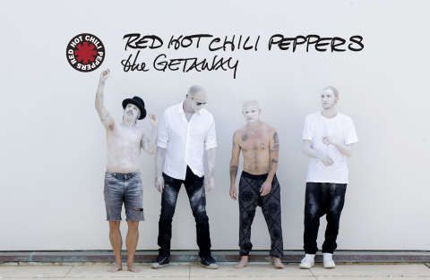 RHCP_rds_world_tour_2