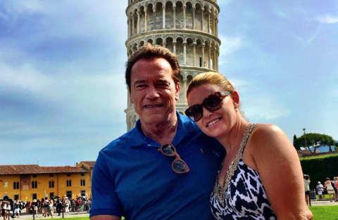Schwarzenegger_Pisa