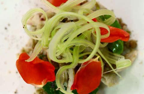 kitchen_sound_summer_14_puntata_rds