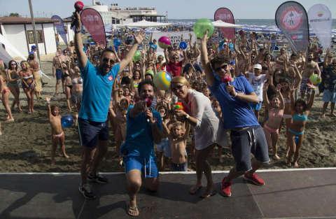 rds_play_on_tour_summer_2016_fregene