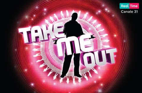 take_me_out_944x616