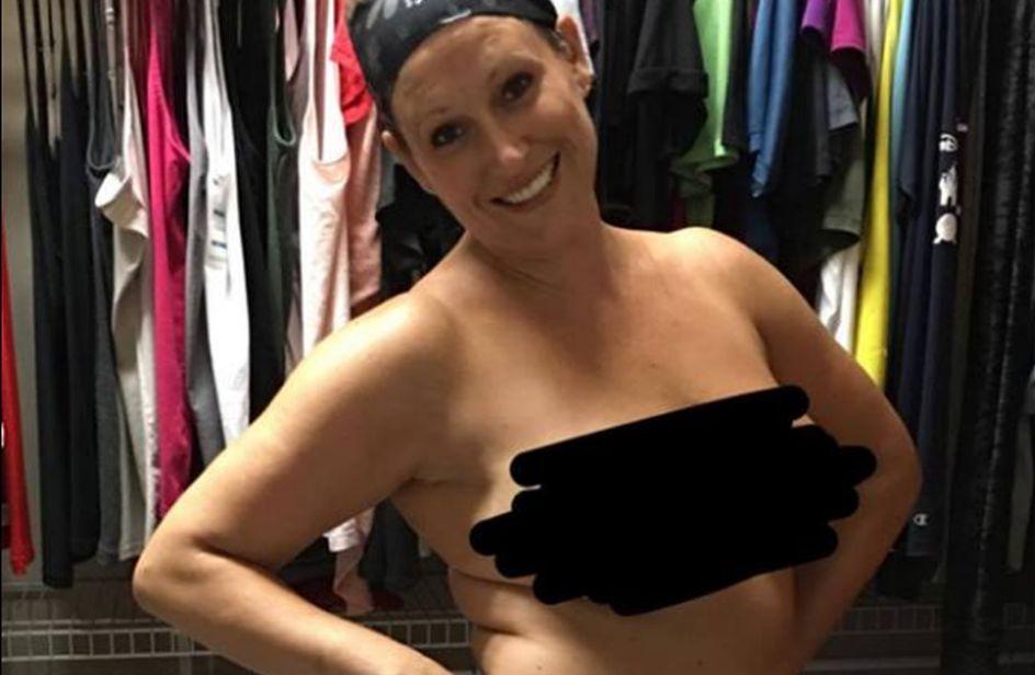 Donna nuda che conosci [PUNIQRANDLINE-(au-dating-names.txt) 31