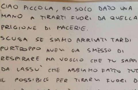 lettera_vigili_del_fuoco_giorgia
