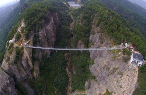 ponte_di_vetro