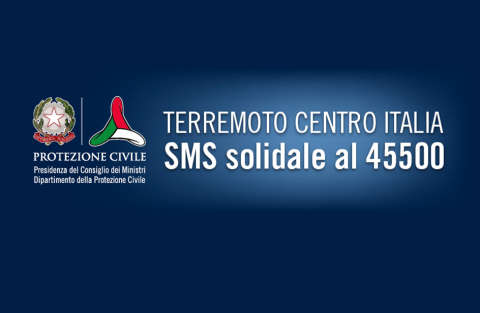 terremoto_sms_solidale