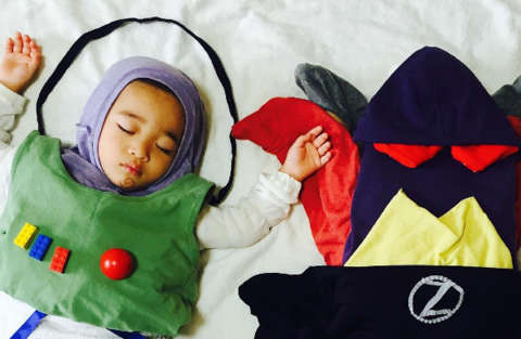 bambini_dormono
