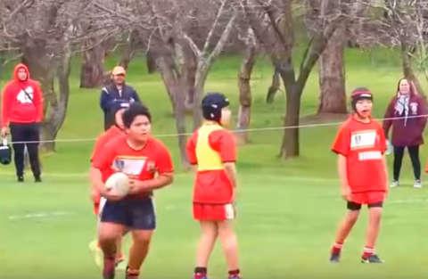 bambino_bravissimo_rugby_viral_news_rds