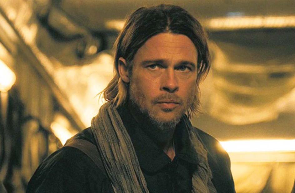 Brad Pitt, su People dopo il divorzio: 'Sono molto triste, ma...'