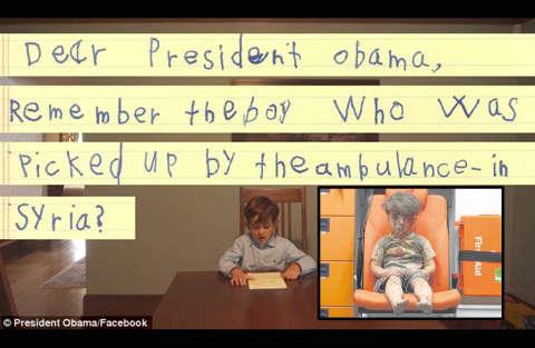 obama_adozione