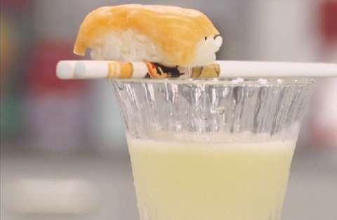 sushi_martini