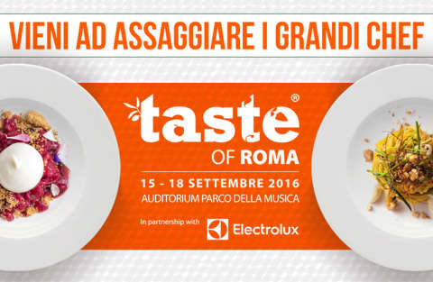 taste_of_rome_2016_giochi_rds