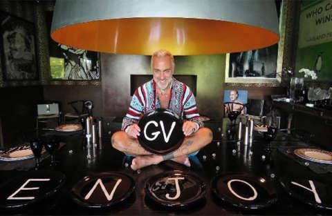 Gianluca_Vacchi