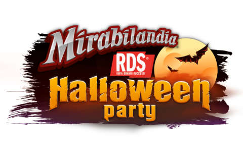 Mira-RDS-Hallo-Party