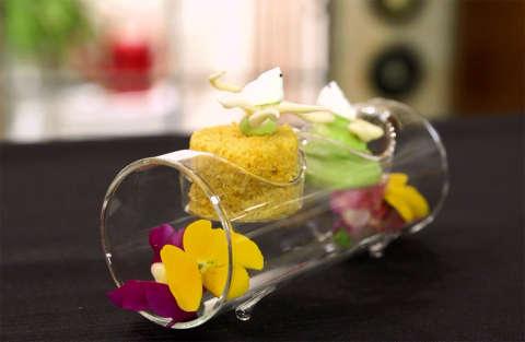 kitchen_sound_sweeties_puntata_20_rds