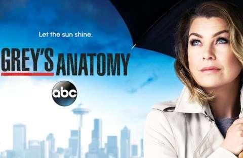 migliori serie tv