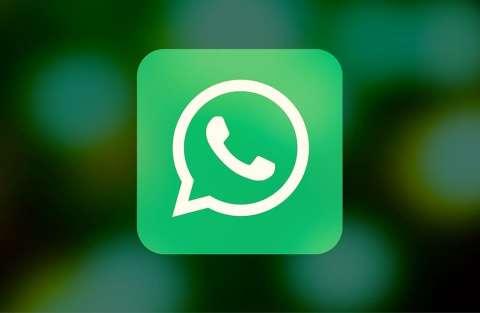 WhatsApp videochiamate