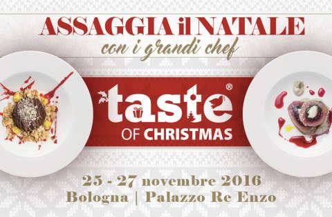 Taste_of_Christmas_2016_rds