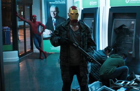 Spider-Man_trailer