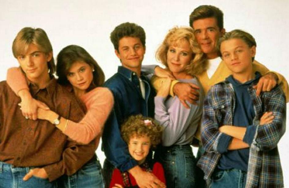 E' morto Alan Thicke il papà di 'Genitori in blue jeans'