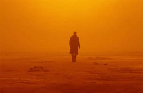 Blade Runner 2049 arriva il primo teaser con Harrison Ford e Ryan Gosling