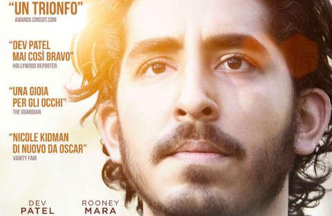 lion_advertorial_rds_cinema