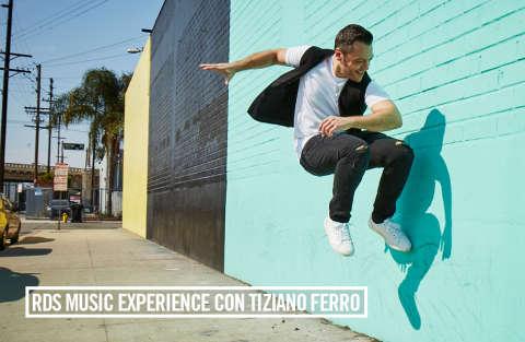 music-experience-ferro-944-616