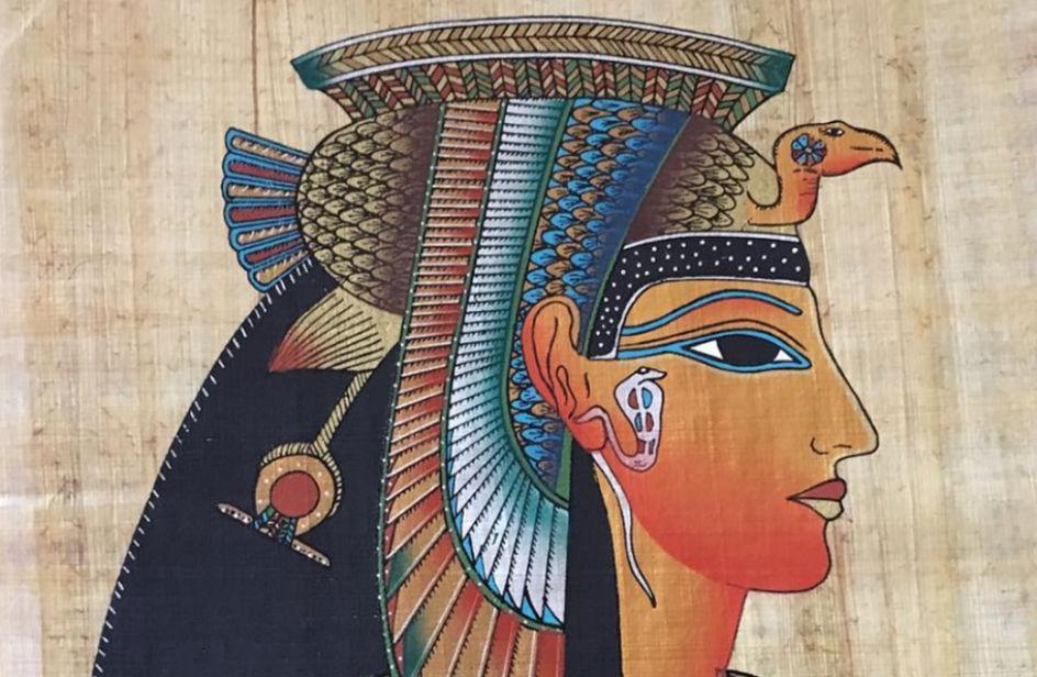 Trovata la mummia di Nefertari È al Museo Egizio di Torino