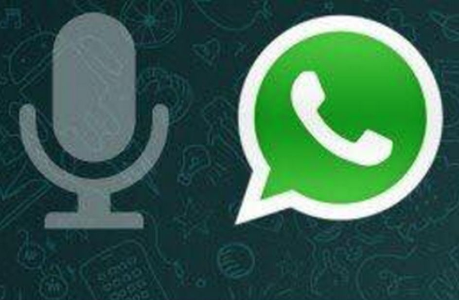 Allarme WhatsApp: non aprite quella nota vocale è un virus