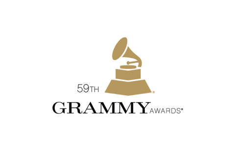 Grammy_Awards_2017_rds