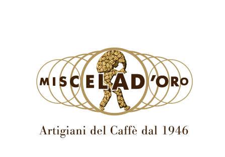 LogoClaimMarroneIT