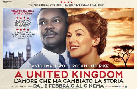 a_united_kingdom_cinema_rds2