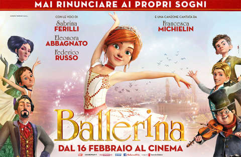 ballerina_poster_advertorial_cinema_rds