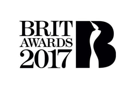 brit_awards_2017_gioca_e_vinci_rds
