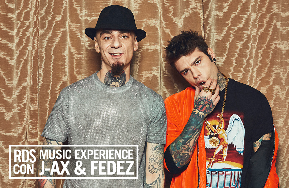 featured-music-exp-j-ax-fedez