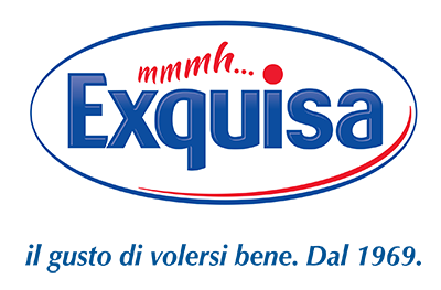logo_exquisa
