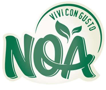 NOA_Logo - Copia
