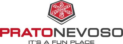 Logo PRATO NEVOSO Positivo 2016-17