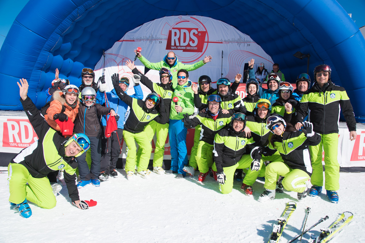 rds_play_on_tour_winter_2017_canazei_ (55)