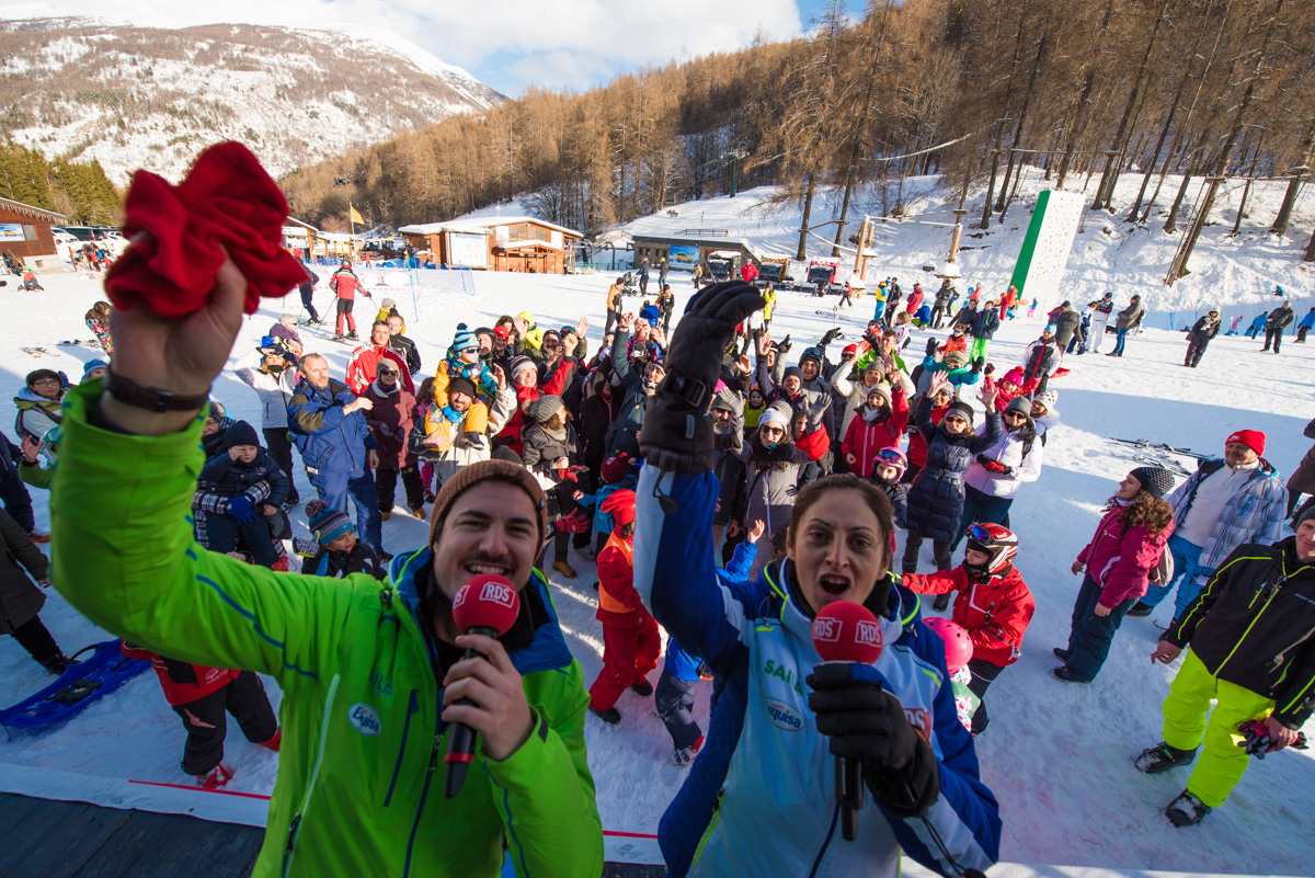 rds_play_on_tour_winter_bardonecchia_rds (37)